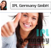 ipl-germany-gmbh